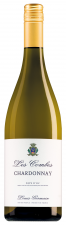 Louis Germain Pays d'Oc Les Combes Chardonnay
