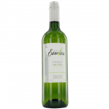 Vignoble Beaulieu, Gascogne, Colombard – Ugni Blanc